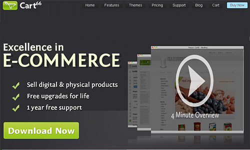 best-wordpress-ecommerce-plugins