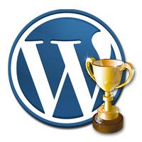 best wordpress simple themes