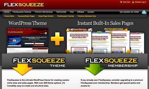 flexsqueeze coupon discount