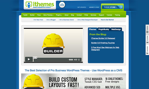 ithemes coupon discount