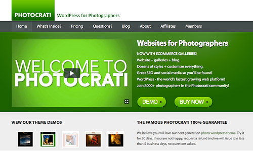 photocrati coupon discount