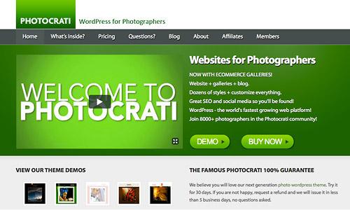 photocrati coupon discount