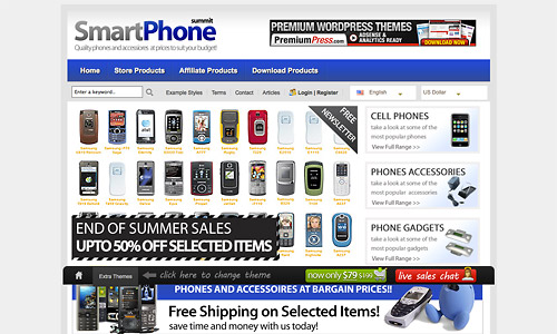 shopperpress discount coupon codes