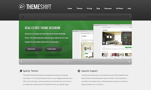 themeshift coupon discount