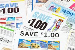 wordpress coupon codes