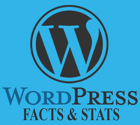 10 Interesting Facts About WordPress tb