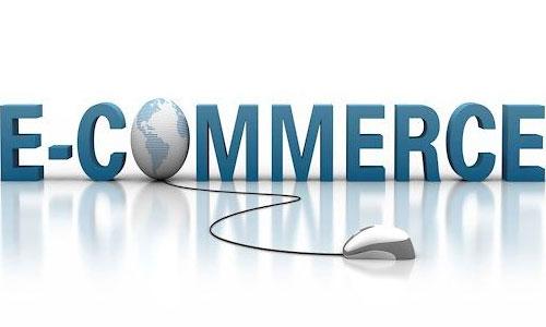ecommerce web hosting companies