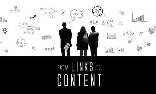 first-link-wordpress