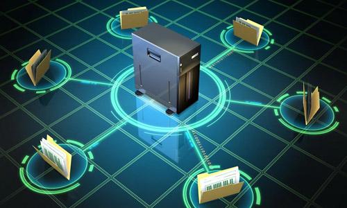 backup data plan