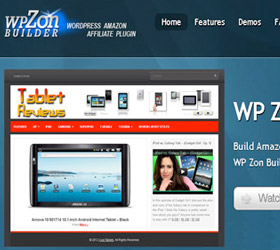 best wordpress affiliate stores plugin