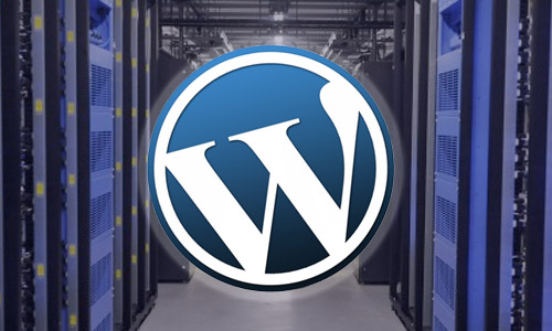 bes wordpress host