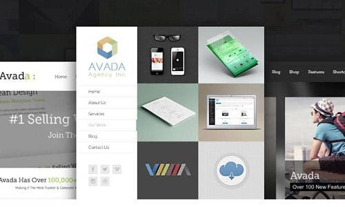 popular-wordpress-avada