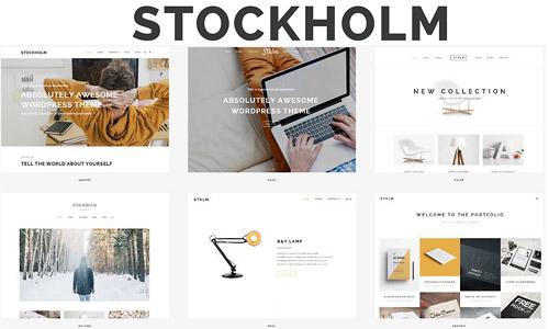 popular-wordpress-stockholm