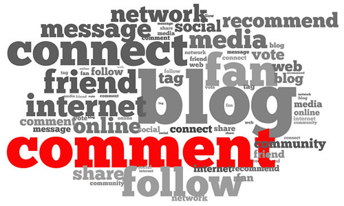 reasons-comment-wordpress