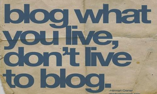 blog-image004