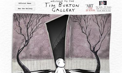 tim-burton-mystery