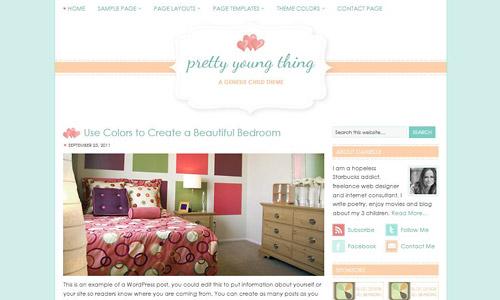 wordpress-chic-prettyyoungthing-theme