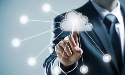cloud server decoding