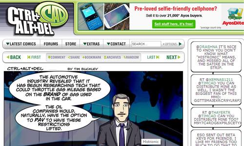 comic-control-alt-delete