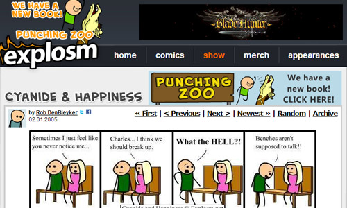 comic-cyanide-and-happiness