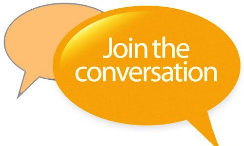 comment-join-conversation