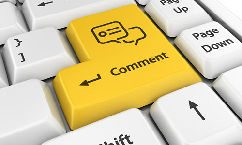 wordpress-comment-consistency