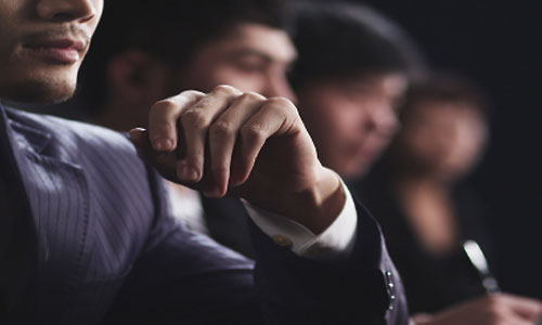 corporate-criticism