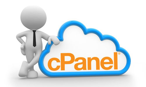 cpanel operating system