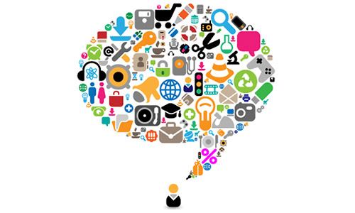 customize content marketing