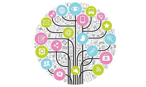 digital content power
