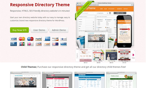 directory-theme