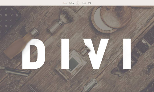 divi 2.4 release