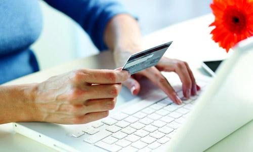 ecommerce secured platform
