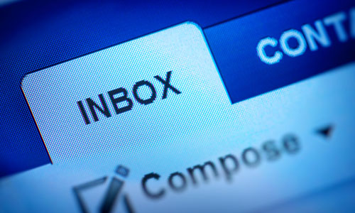 email-services-eps