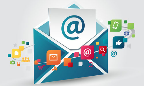 email-services-marketing
