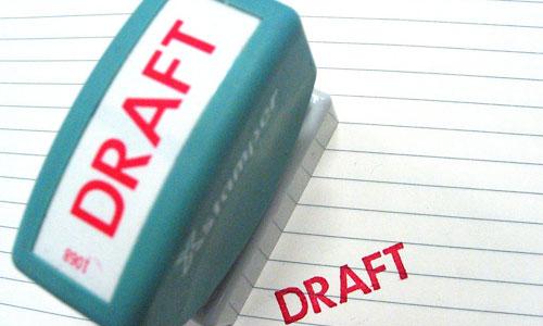 essence-editor-draft