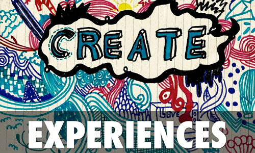 essence-editor-experience