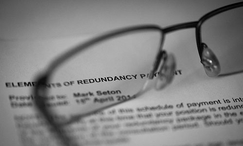 essence-editor-redundancy