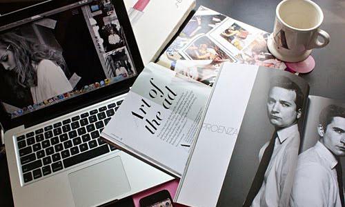 fashion-blog-main