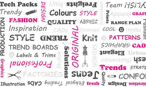 fashion-blog-name