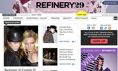 fashion-blog-refinery