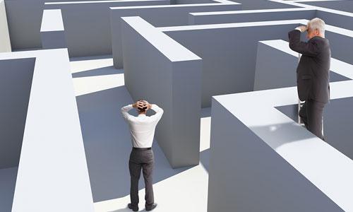 find-balance-shortcuts