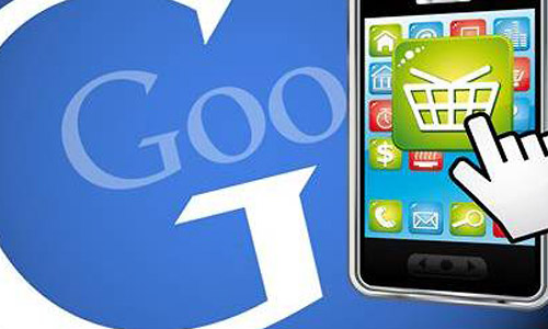 google-mobile-friendly-impact