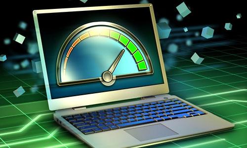 improve website speed testing