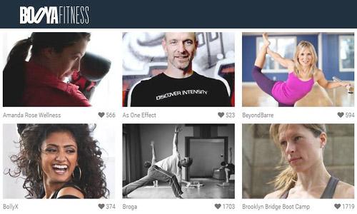 booyafitness-websites