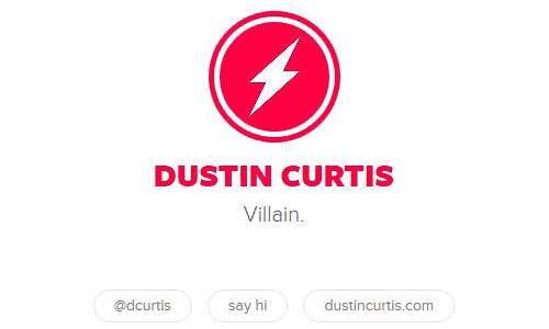 dcurtis-websites