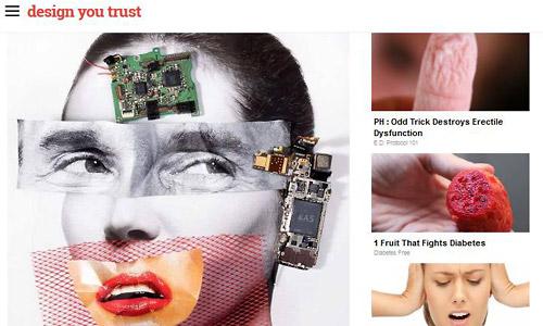 designyoutrust-websites