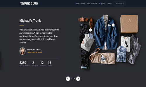 trunkclub-websites