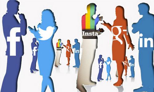 more-traffic-social-media