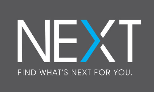 what next for you